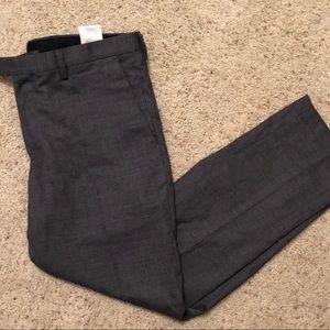 EUC Banana Republic Men's Dress Pants